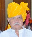 Kushal pal