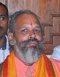 Prakash Singh Tonk