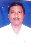 Harveer Singh Tomar