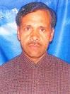 Mukesh Pal Singh
