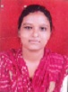 Neelam Chauhan Advocate