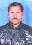 Neelesh Kumar Singh