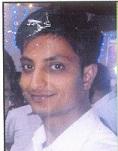 Pratap Singh Raghav