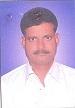 Ravendra Pal Singh