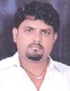 Ravi Kumar Chauhan