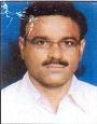 Vishambar Singh